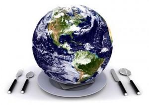 Světová kuchyně